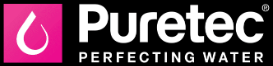 Puretec® ‎Official Website | Premium Water Filtration Manufacturer