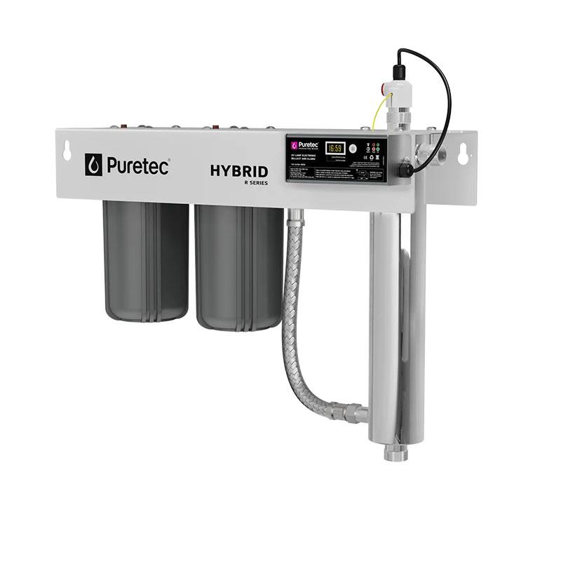 HYBRID-R1