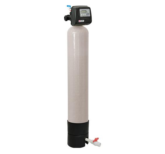 Puretec Composite Ultrafiltration System